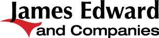 James Edward and Companies Logo